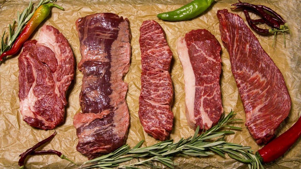 Cenas prohibidas 6 alimentos que nunca debes comer para cenar - Alimentos que no engordan para cenar ...