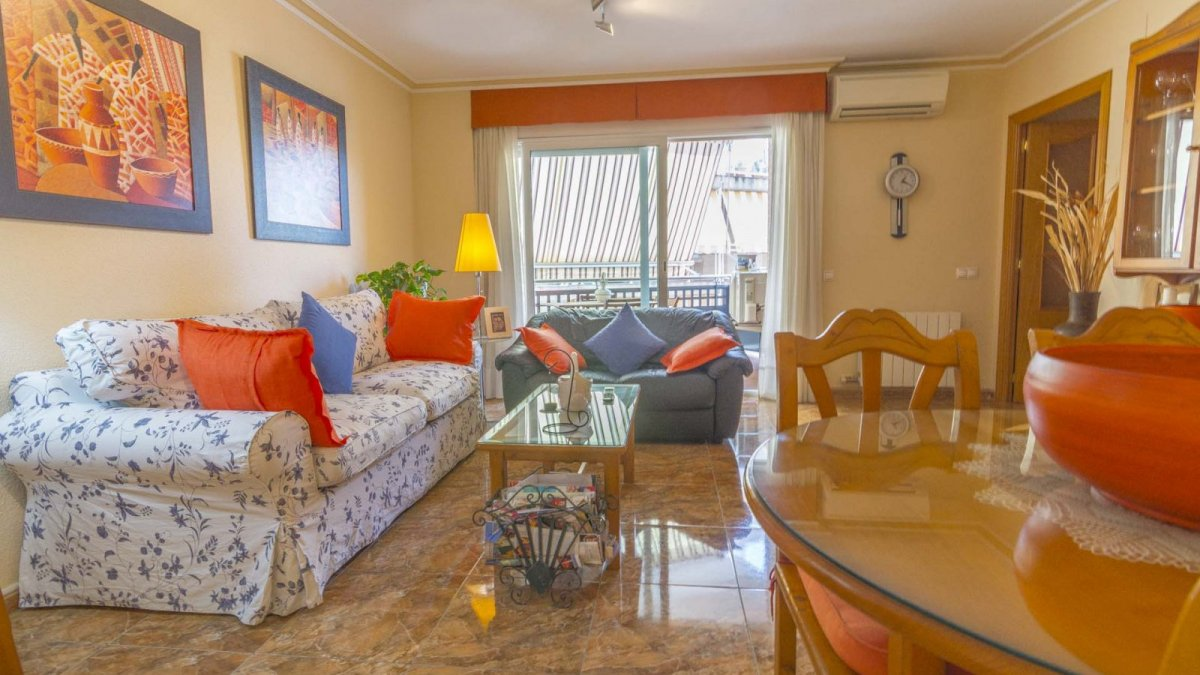 La venda de pisos guanya la partida al lloguer a torredembarra - Alquiler de pisos en torredembarra ...