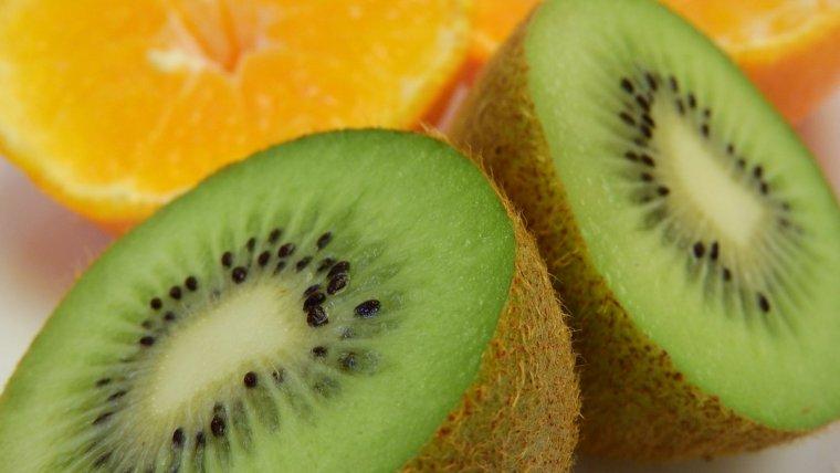 Las 6 mejores frutas para perder peso