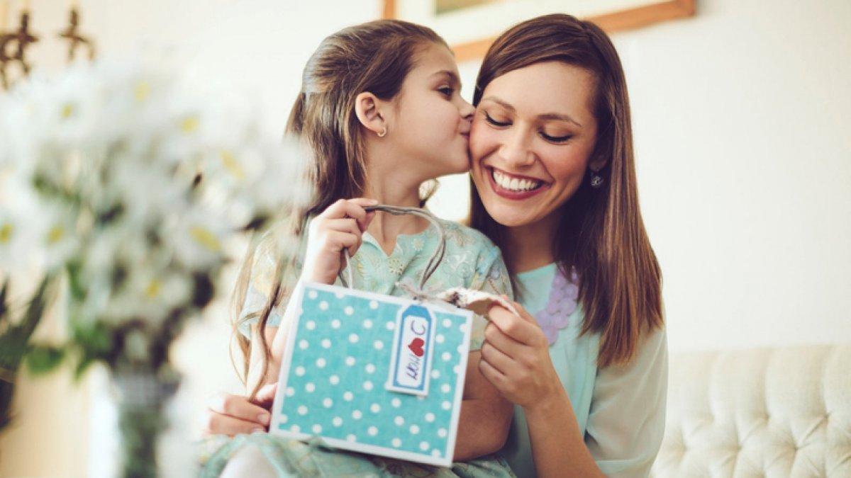 Regalos para el d a de la madre 10 ideas baratas y originales for Ideas para todos