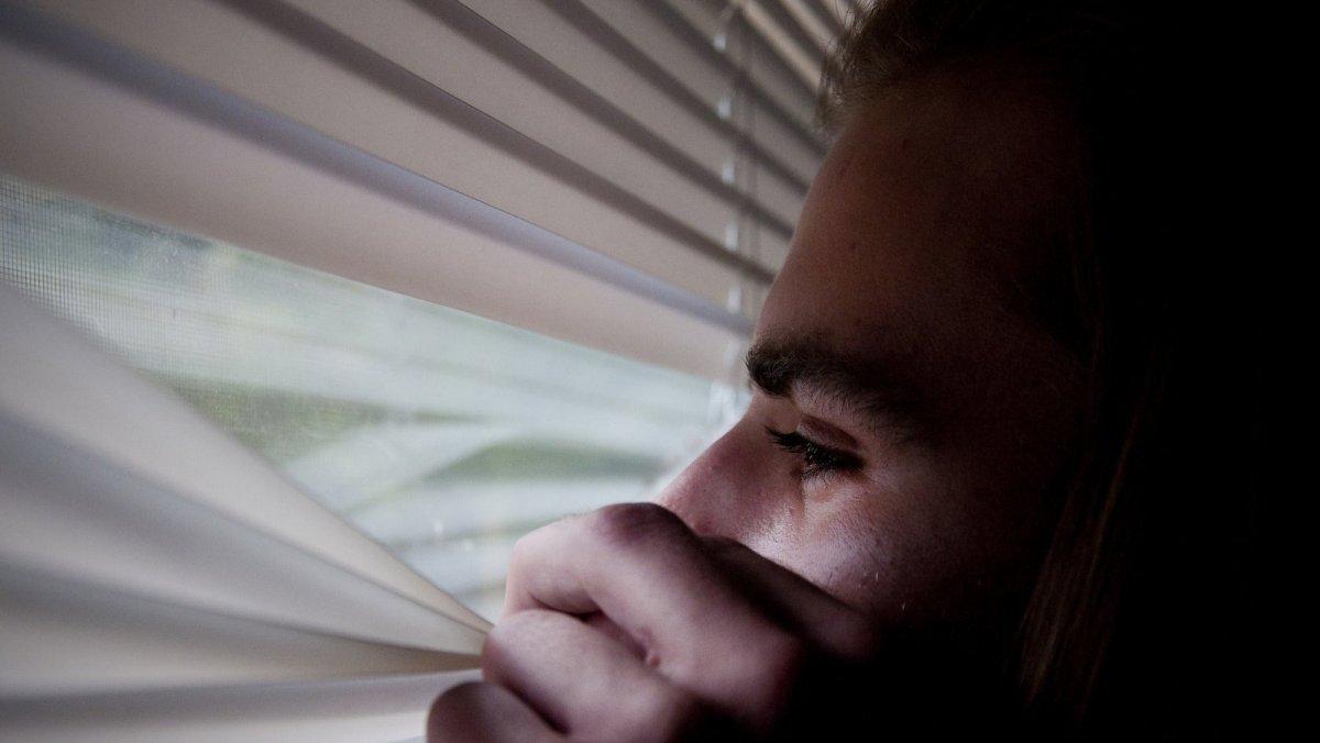 Agorafobia Que Es Definicion Sintomas Y Tratamiento