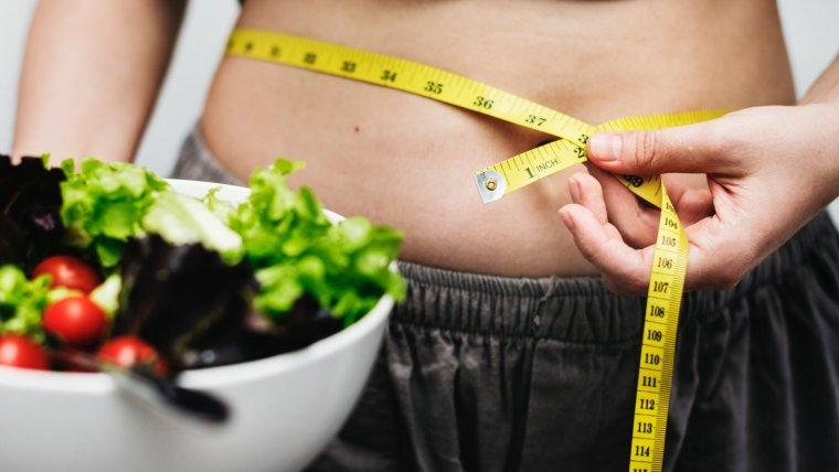 prueba de azúcar en la sangre dieta cetosis