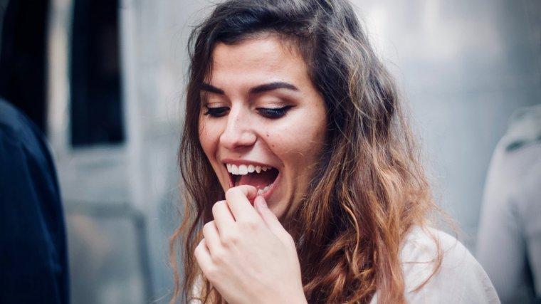 son contagiosas llagas en la boca