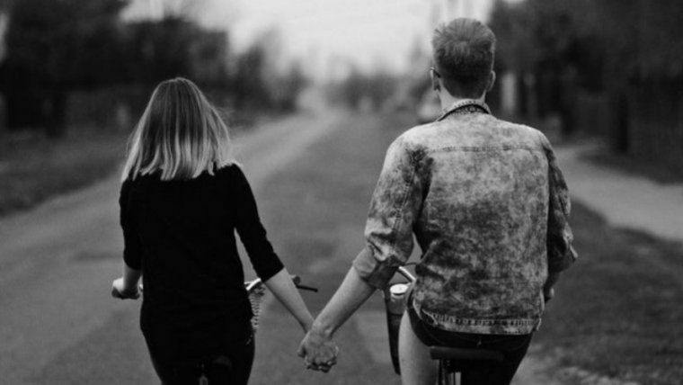 Monogamy: Definition And How It's Different From Polyamory