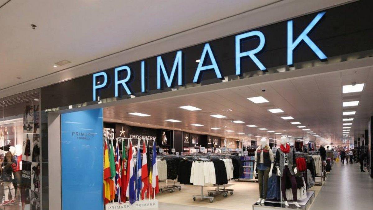 Las 14 prendas de Primark que no necesitan rebajas y querrás tener en tu armario