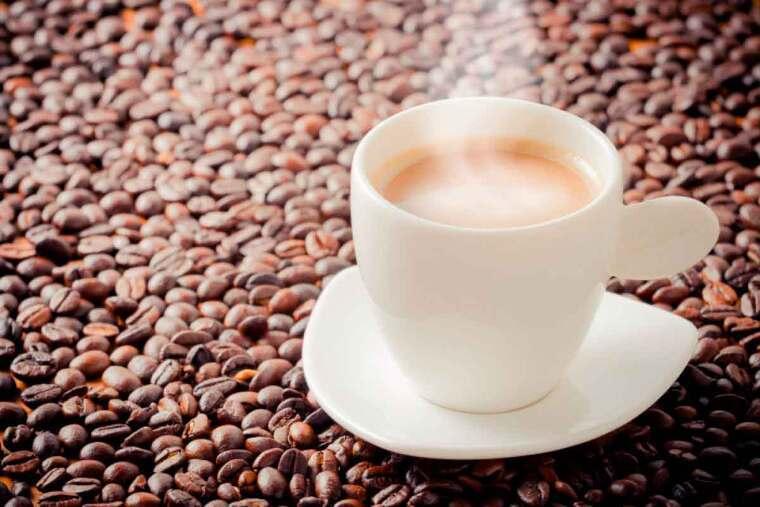 Què faríem als matins sense un bon cafè?