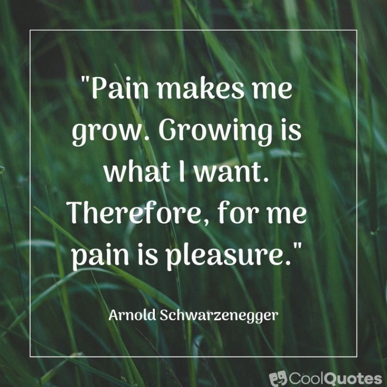 50 Pain Quotes To Make You Feel Understood