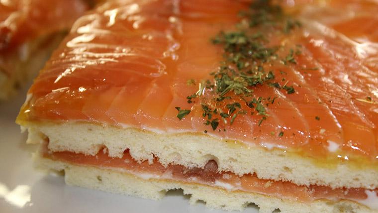 10 receptes per sopar a la fresca_1