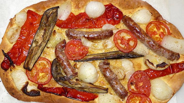 10 receptes per sopar a la fresca_3