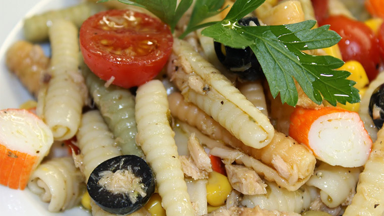 10 receptes per sopar a la fresca_4