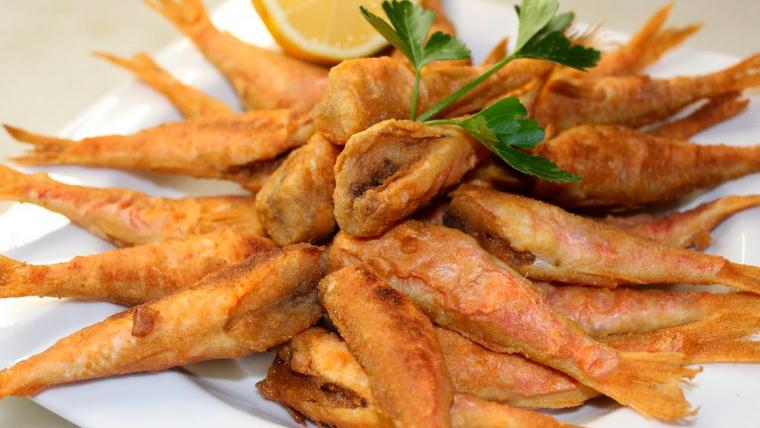 5 aliments que arriben amb la tardor_5