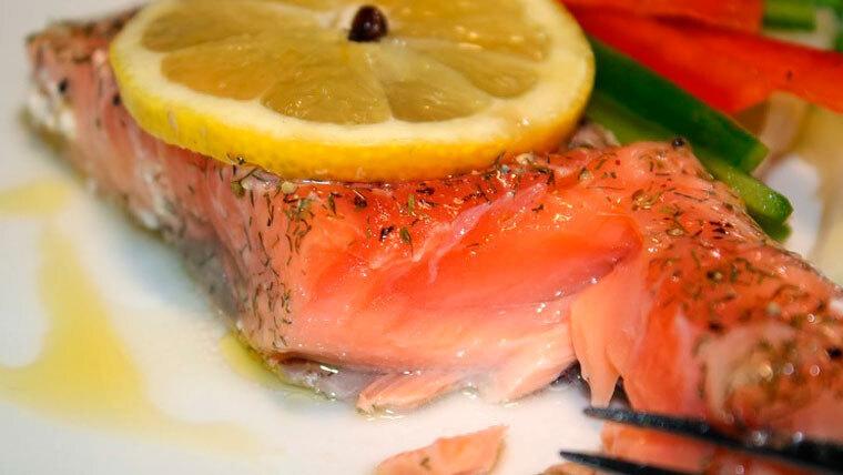 8 receptes de sopars fàcils i saludables_1