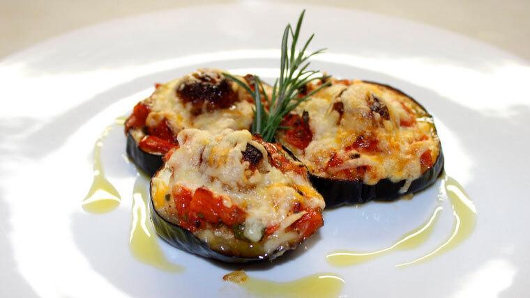 8 receptes de sopars fàcils i saludables_3