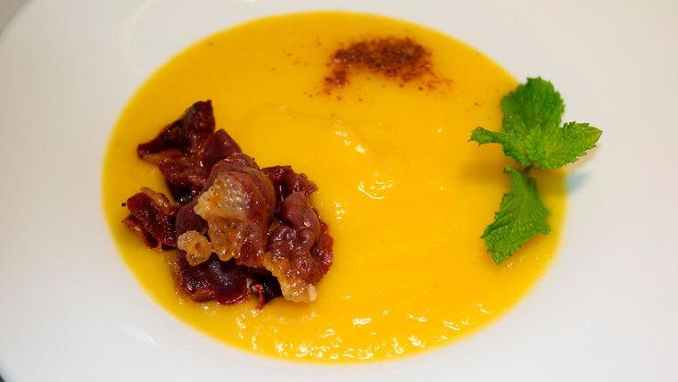 8 receptes de sopars fàcils i saludables_6