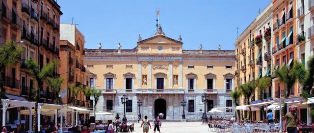 Qui guanyarà les eleccions a Tarragona?