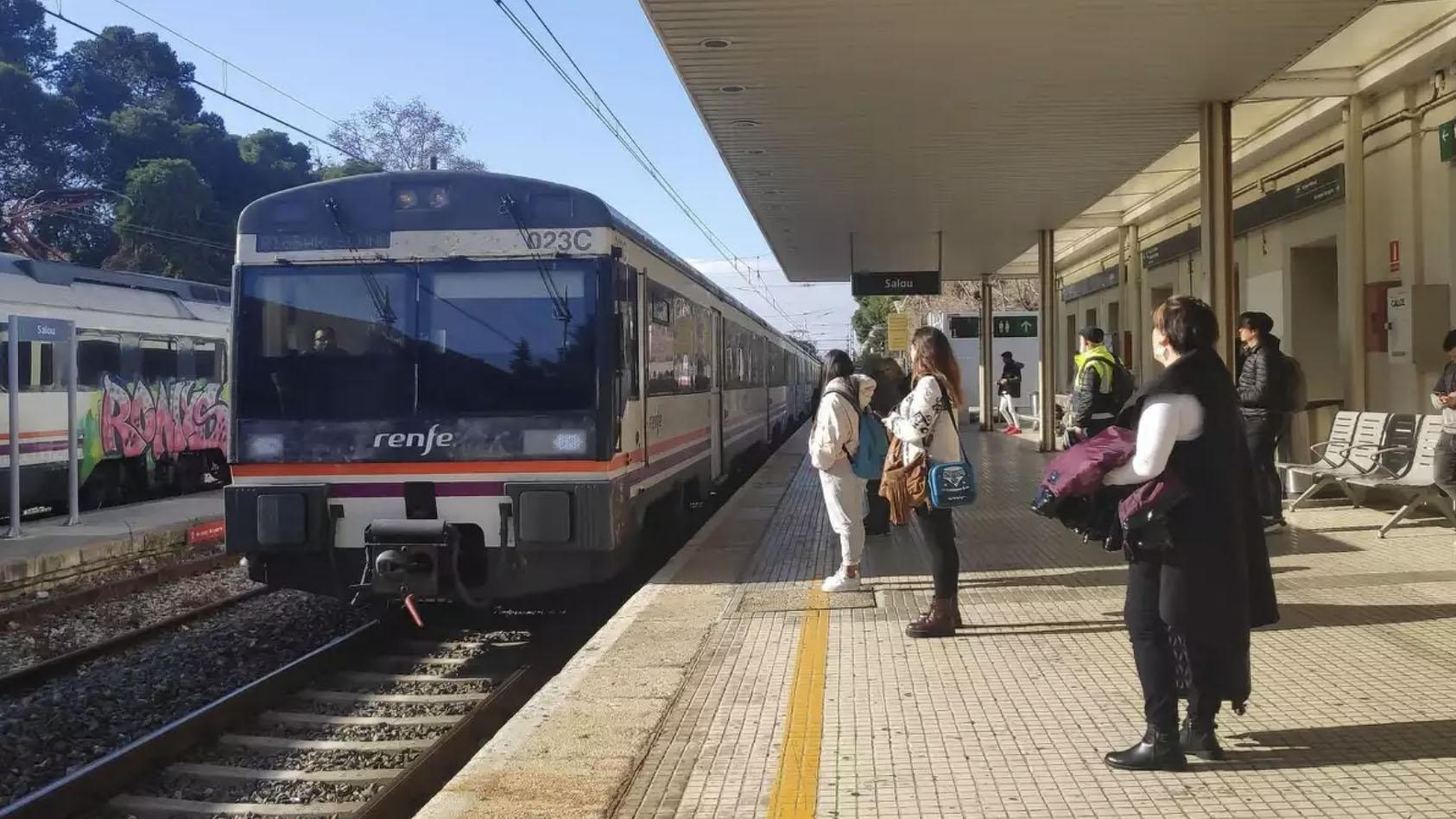 ENQUESTA: Quina solució podria millorar la mobilitat a Tarragona?